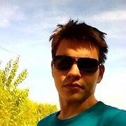 Алекс, 22, г.Кораблино