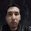 Davron, 29, г.Ташкент