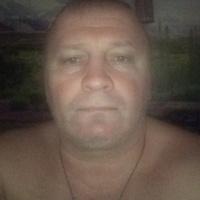 Михаил, 31 год, Водолей, Волхов