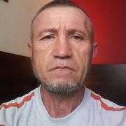 Ильшат, 47, г.Нурлат
