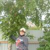 Марина Саванина, 50, г.Абакан