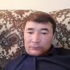 Мансур, 32, г.Астана