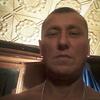 Николай, 40, г.Новороссийск