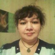 Татьяна 47 лет (Козерог) Бестях