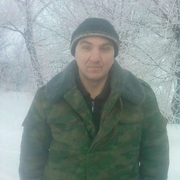 Володя 48 Владимир