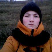 марина, 30, г.Нижнекамск