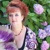 Ольга, 39, г.Калининград