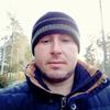 Руслан, 39, г.Лубны
