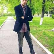 Константин 32 года (Козерог) хочет познакомиться в Светловодске