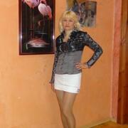 Алла, 53, г.Новоград-Волынский