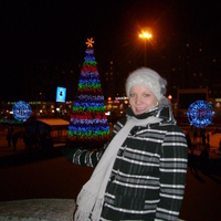 Иришка, 34 года, Козерог, Тамбов