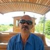 Calvino, 60, г.Милан