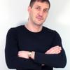 Геннадий, 45, г.Калининец
