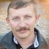 Игорь, 45, г.Ярославль