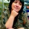 Ирина, 50, г.Чапаевск
