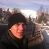 Аристарх, 22, г.Красноармейск