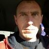 Алексей, 41, г.Венев