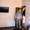 Андрей, 42, г.Талгар