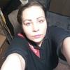 Галина, 32, г.Инта