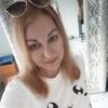 Ксения, 35, г.Казань