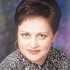 Ирина, 44, г.Винница