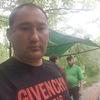 Искандар, 35, г.Ташкент