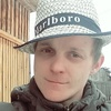 Игорь Карпуков, 29, г.Тисуль
