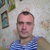 Святослав, 28, г.Ангарск