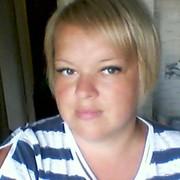 Мария, 37, г.Тосно