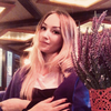 Анна, 29, г.Одесса