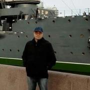 Вячеслав 50 Псков