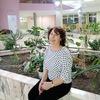Aleksandra, 66, Zelenogorsk