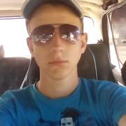 Артем, 23, г.Михайлов