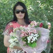 Ирина 51 год (Овен) Ессентуки