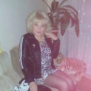 Жанна 52 года (Дева) Борисов