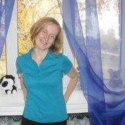 Анна, 31, г.Игра