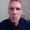Dmitryi, 41, г.Екатеринбург