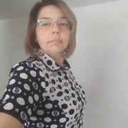 Лена 48 Беэр-Шева