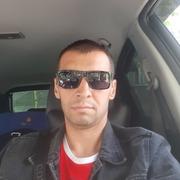 Алексей, 40, г.Мончегорск
