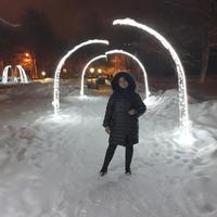 Nina, 60 лет, Овен, Санкт-Петербург