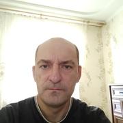 Евгений Пасько 42 Михайловск