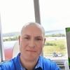 Александр, 31, г.Лесной