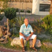 Алексей, 55 лет, Водолей, Новосибирск