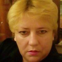 Кристина, 46 лет, Рак, Владимир