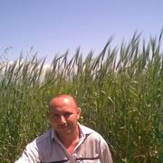 Дмитрий 45 Баку