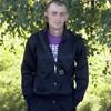 Евгений, 36, г.Смоленское