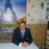 Николай, 40, г.Верхний Уфалей