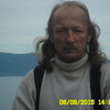 Александр, 51, г.Бирюсинск