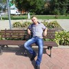 Ян, 34, г.Алагир