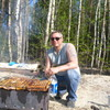 Алексей, 43, г.Когалым (Тюменская обл.)